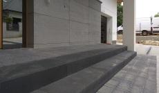 schody (5)
