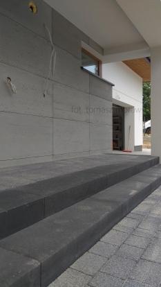 schody (6)