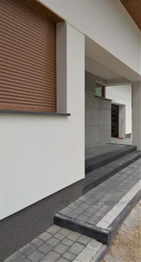 schody (9)